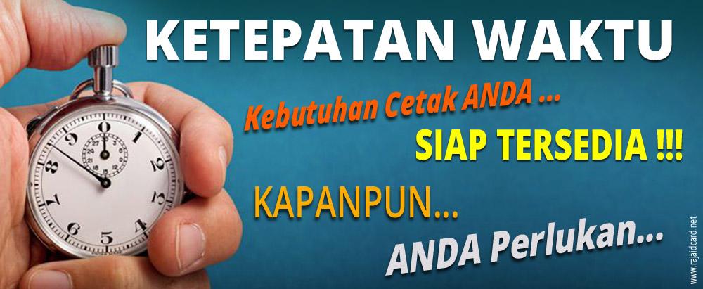 RAJA ID CARD | Pusat Cetak Id Card Murah Di Bandung | Sedia Aksesoris Id Card Murah | Tali Lanyard |  Yoyo | Id Card Holder | Bahan PVC 082116919392