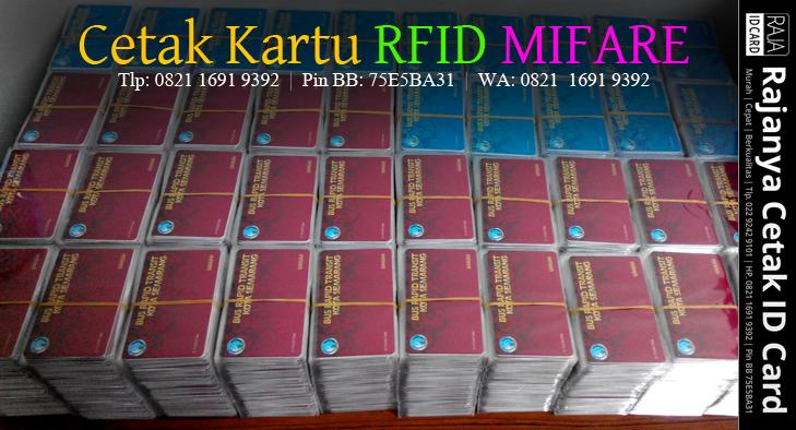 cetak-kartu-rfid-mifare