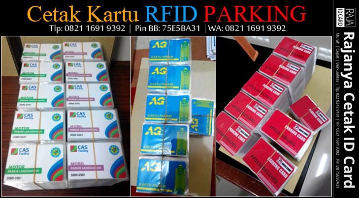 cetak-kartu-rfid-parking